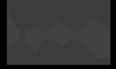 watermark-logo