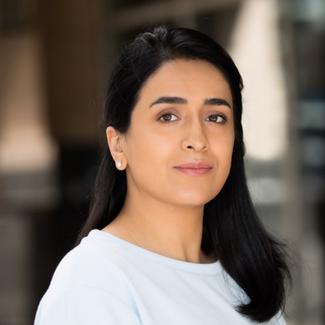 dentist anwar al-gertani