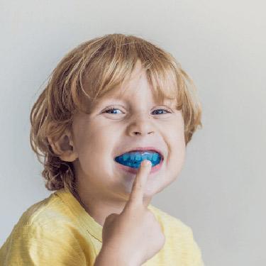 children-mouthguard