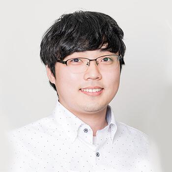 Dr Daniel Yeun, Dentist