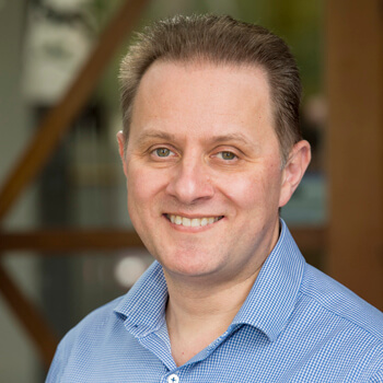 Dr Arthur Shizas, Dentist
