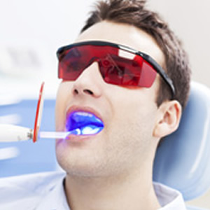 Laser Dentistry Coogee