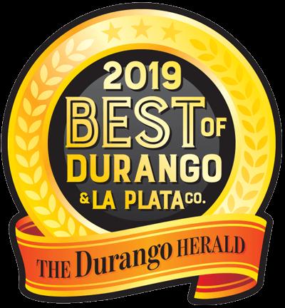 Best of Durango and La Plata 2019