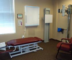 Owings Mills Chiropractor