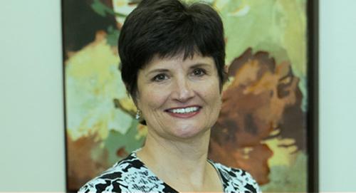 Chiropractor Campbell, Dr. Deb Sampair