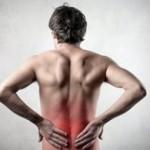 painful-back-pain