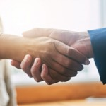 woman-and-man-handshake