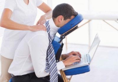 employee-massage