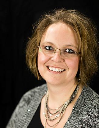 Jessica Eshelman