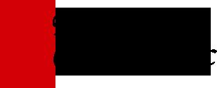 Ellensohn Chiropractic logo - Home