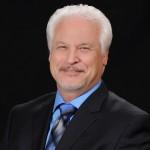 Dr. Lance McClure