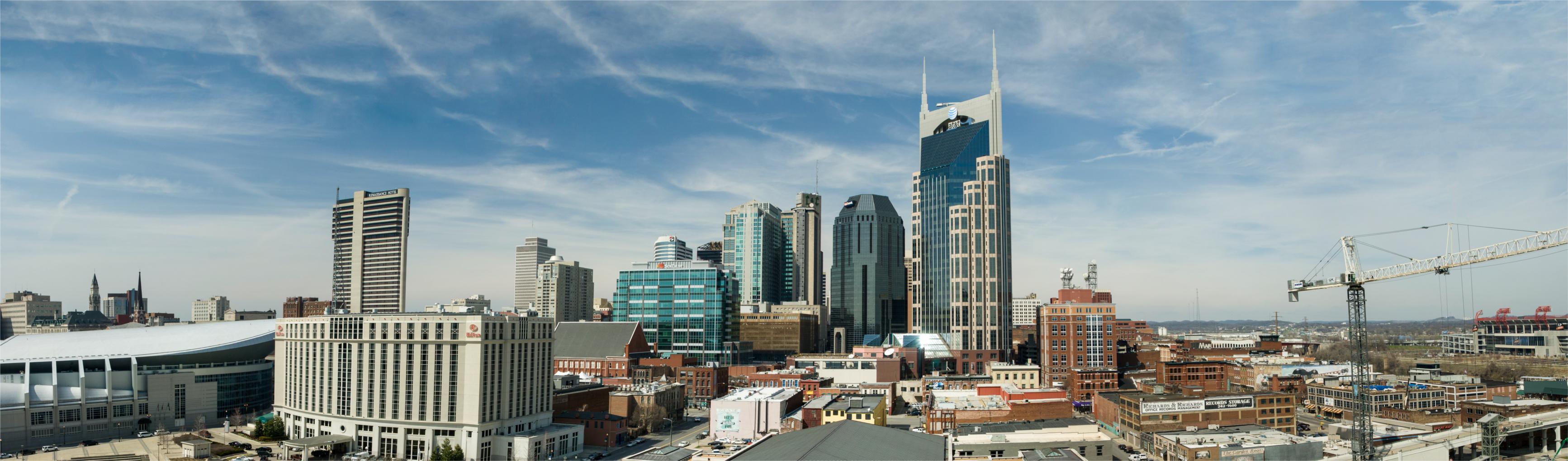 Nashville tn dating service