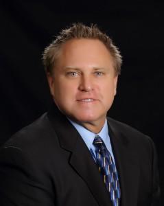 Dr. Alan Powers