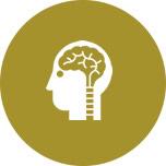 braincore-neurofeedback-banner