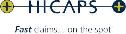 HICAPS-Logo-250x70