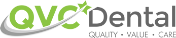 QVC Dental Port Kennedy logo - Home