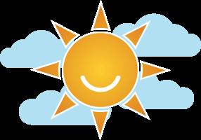 sun-illustration