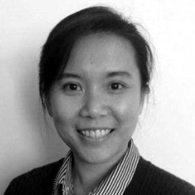 Chiropractor Oxford, Chooi Chok