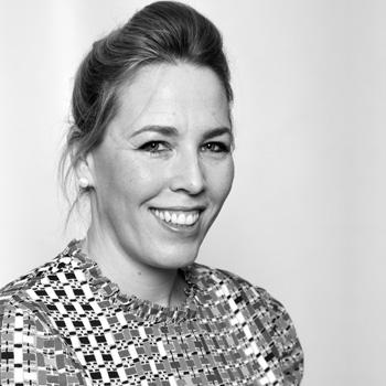 Chiropractor Oxford, Katherine Mairi Howat (Gleed)