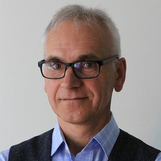 dr-brzeznski