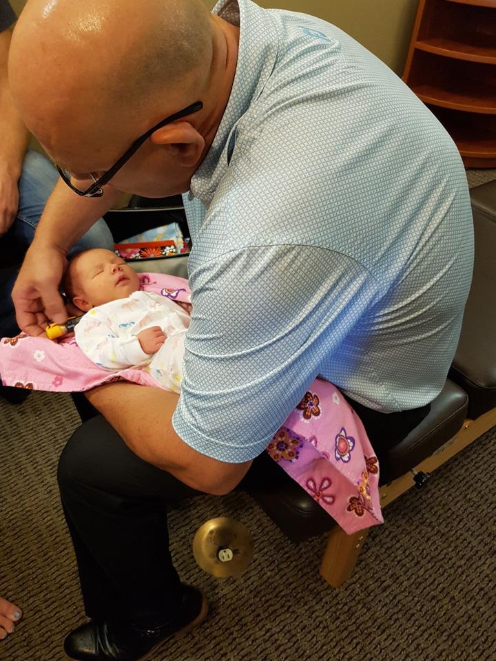 dr-fred-adjusting-baby