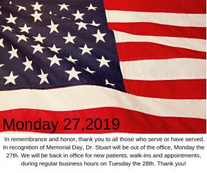 Monday 27,2019 (2)