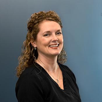 Dental Assistant Niagara-on-the-Lake, Nadine