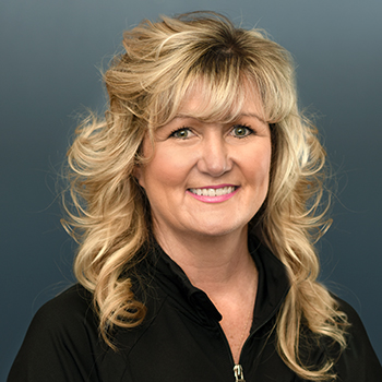 Dental Hygienist Niagara-on-the-Lake, Carolyn