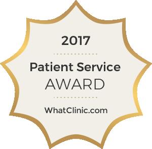 banner-patient-service-award