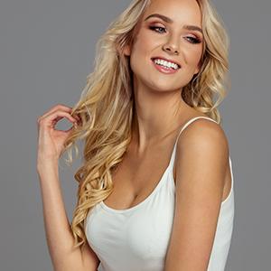 circle-breast-augmentation
