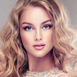 circle-anti-aging-facial-services