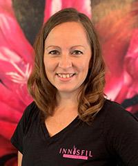 Jenn Rivard
