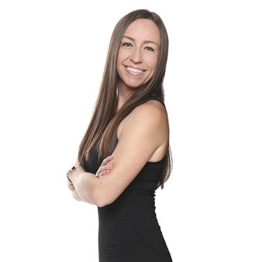 Dr Erin Hope Chiropractor
