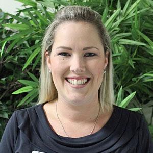 Nicole Higham Care Manager