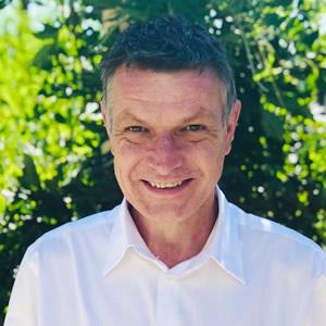 Denis Jurczak