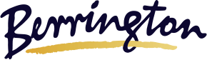 lp-logo-2