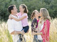 Meier Family Chiropractic Chiropractic