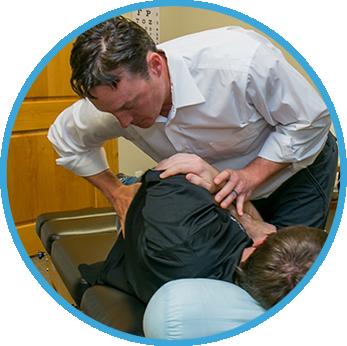 Chiropractor Billings MT | Meier Family Chiropractic