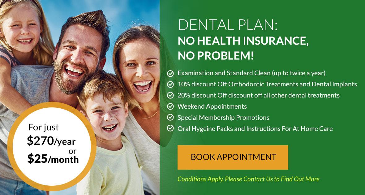 Dental-plan_banner