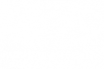 ada-logo-white