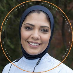 Dr Raia Aliwy