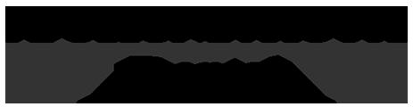 Apollonia House Dental logo - Home