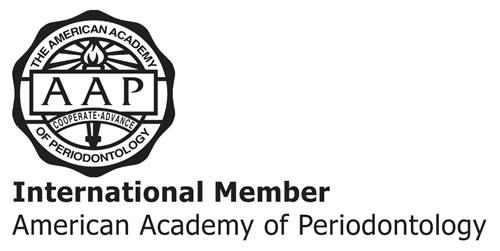 AAP International Member