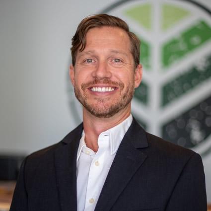 Chiropractor Summerville, Dr. Adam Duncan