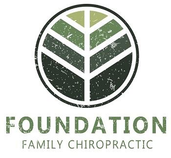 ffc-logo-new