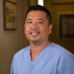 Meet Dr. Glenn Takaki
