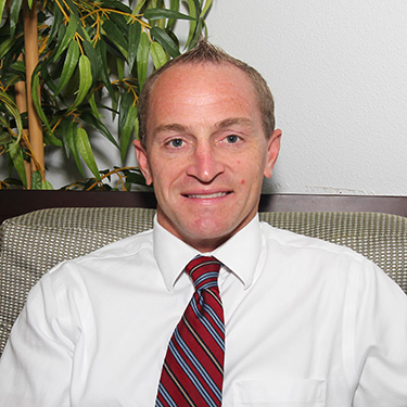Dentist Hawaii, Dr. Robert Stebbins