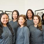 Meet the Waipahu Team