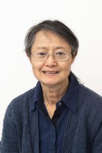 Dr. Melanie Chen