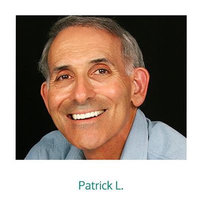 Patrick L.
